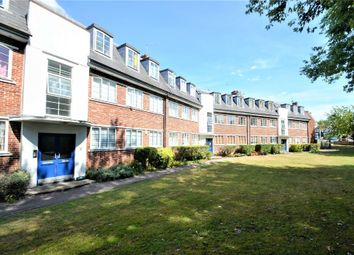 Thumbnail 2 bed flat to rent in Green Avenue, Mill Hill