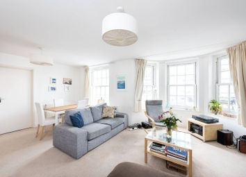 Thumbnail 3 bed flat for sale in Tyers Street, Vauxhall