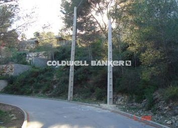 Thumbnail Land for sale in Can Suria, Olivella, Spain