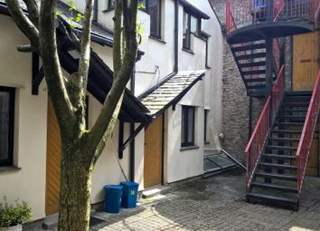 Thumbnail 1 bed flat to rent in Flat 12, Yard 119, Highgate, Kendal