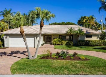 Thumbnail Property for sale in 2801 Ne 39th Court, Lighthouse Point, Florida, United States Of America