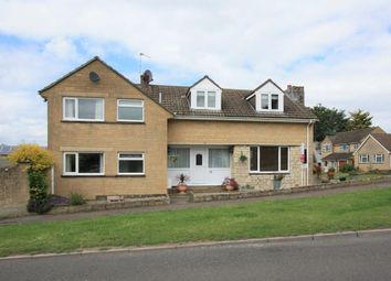 5 bed detached house for sale in Grove Hill, Highworth SN6