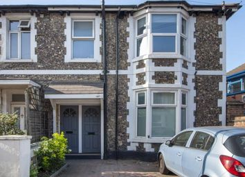 1 bed flat for sale in Rectory Grove, ., Croydon, Surrey CR0