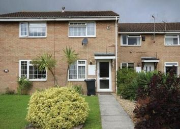 Thumbnail 2 bed semi-detached house to rent in Fosseway, Clevedon