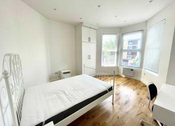 Thumbnail Room to rent in Acton Lane, Acton
