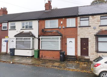 Thumbnail 3 bed terraced house for sale in Southend Grove, Bramley