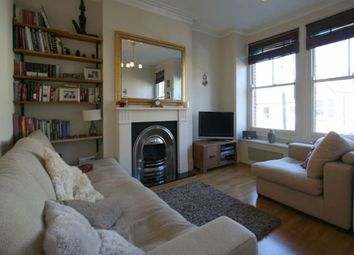 Thumbnail 2 bed flat to rent in Goodwyns Vale, Muswell Hill, London