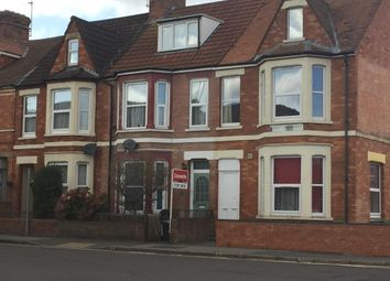 Thumbnail 4 bed terraced house for sale in West Hendford, Yeovil
