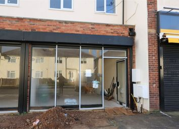 Thumbnail Commercial property to let in Rye Road, Hoddesdon, Hertfordshire
