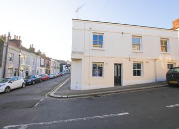 Thumbnail 1 bed flat for sale in Union Street, St. Leonards-On-Sea, East Sussex.