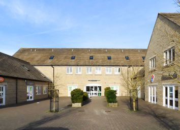 Thumbnail 2 bed flat to rent in Neighbourhood Centre, Witney, Oxfordshire