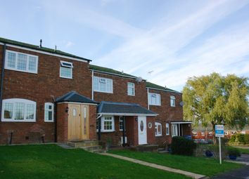 Thumbnail 3 bedroom property to rent in Luff Close, Windsor