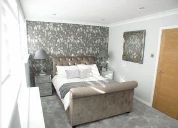 Thumbnail 3 bed semi-detached house to rent in Thames Street, Walton On Thames, Surrey