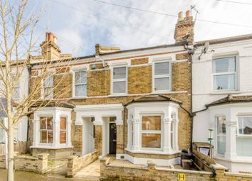 Thumbnail 3 bed property for sale in Goodenough Road, Wimbledon