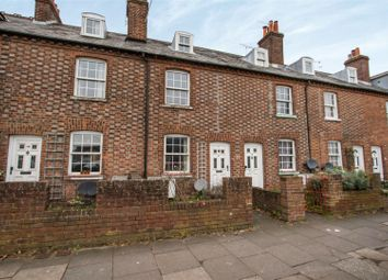 2 bed property for sale in St. Pancras, Chichester PO19