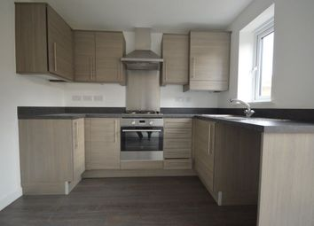 3 bed property to rent in Ash Close, Yaxley, Peterborough PE7