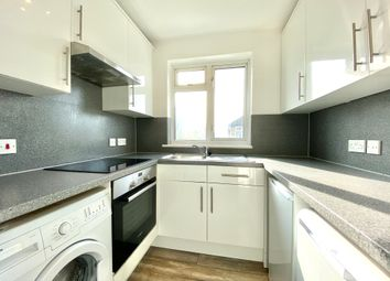 1 bed maisonette to rent in Brunswick Gardens, Ilford IG6