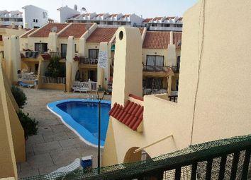 Thumbnail 1 bed apartment for sale in Mareverde, Torviscas Bajo, Tenerife, Spain