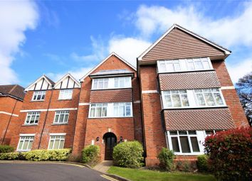 Thumbnail 2 bedroom flat to rent in Trinity Court, The Academy, Moseley