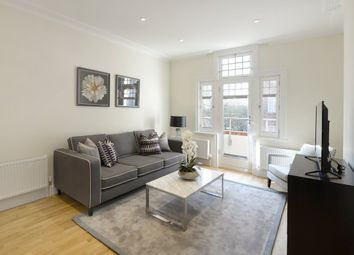 Thumbnail 3 bed barn conversion to rent in Hamlet Gardens, London