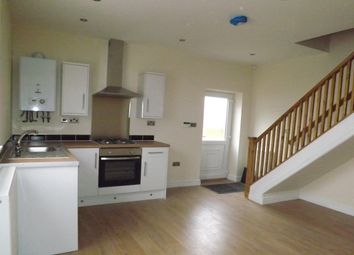 Thumbnail 1 bed property to rent in Main Street, Huthwaite