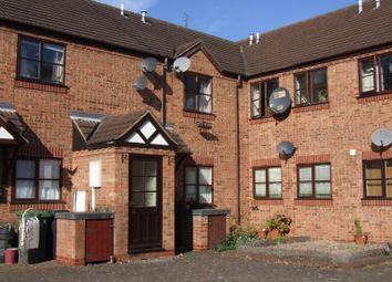 Thumbnail 1 bed flat for sale in Vines Mews, Droitwich
