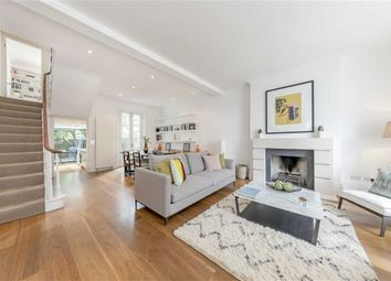 5 bed property for sale in Fernshaw Road, London SW10
