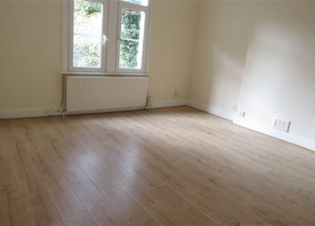 Thumbnail 2 bedroom flat to rent in Beddington Trading, Bath House Road, Croydon