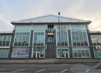 Thumbnail Office to let in Cumberland Park, Scrubs Lane, London