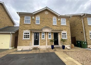 Lammas Close, Staines-Upon-Thames, Surrey TW18. 2 bed semi-detached house for sale