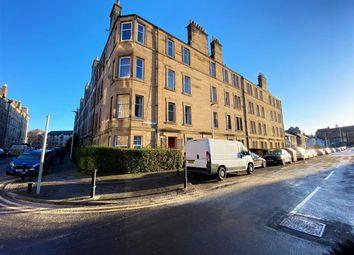 Thumbnail 2 bed flat to rent in Roseburn Drive, Edinburgh