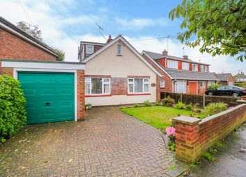 3 bed property for sale in Manor Road, Wivenhoe, Colchester CO7