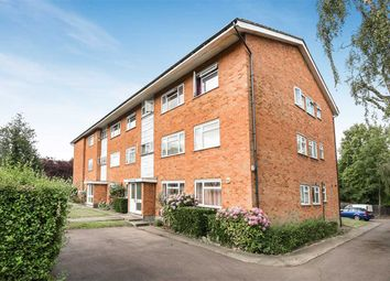 Thumbnail 2 bed flat to rent in St. James's Court, 65 Gayton Road, Harrow