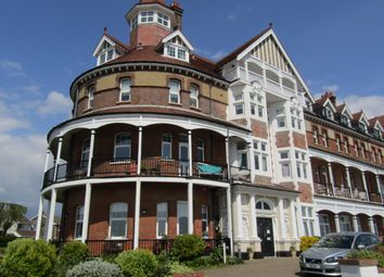 Thumbnail 2 bed flat to rent in The Grand, The Esplanade, Frinton-On-Sea