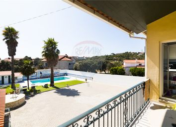 Thumbnail 5 bed villa for sale in Fátima, Ourém, Santarém, Central Portugal