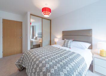 Thumbnail 2 bedroom maisonette to rent in Turnpike Lane, Horsham