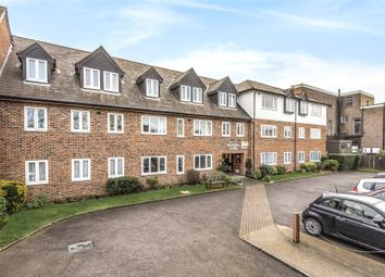 Thumbnail Studio for sale in Montague Lodge, 95 Rectory Road, Beckenham