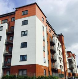Thumbnail 2 bed flat to rent in Sailmaker Apartments, Leith, Edinburgh