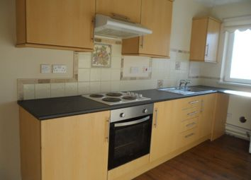 Thumbnail 2 bed property to rent in Commercial Street, Ystalyfera, Swansea