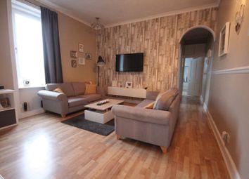 Thumbnail 2 bedroom flat for sale in Main Street, Winchburgh, Broxburn