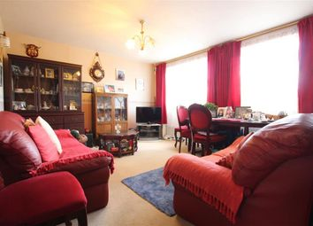 Thumbnail 3 bed terraced house for sale in Bourne Road, Pangbourne, Reading