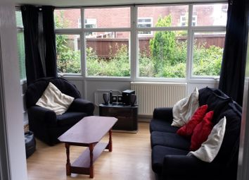 Thumbnail 5 bed semi-detached house to rent in St Annes Road, Leeds