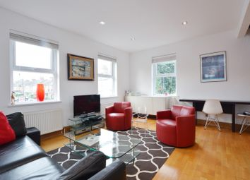 Thumbnail 3 bed maisonette for sale in Duke Road, London