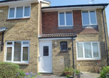 Thumbnail 1 bed flat to rent in Broadbridge Heath, West Sussex