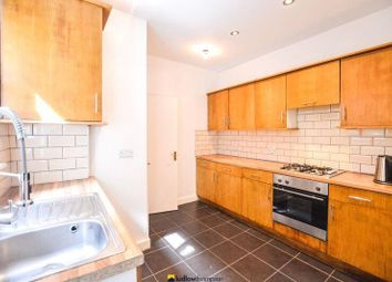 Thumbnail 5 bed flat to rent in Lanier Road, London