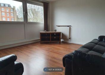 3 bed maisonette to rent in Whitton Walk, London E3