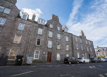 2 bed flat to rent in Portland Street, City Centre, Aberdeen AB116Ll AB11