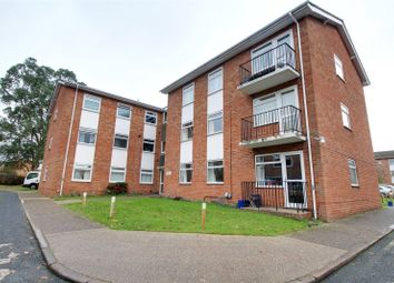 Thumbnail 2 bed flat for sale in Valerie Court, Bath Road, Reading, Berkshire