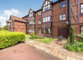 Thumbnail 1 bed property for sale in Tudor Court, Grassendale, Liverpool, Merseyside