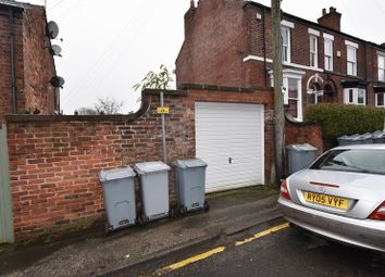 Thumbnail Property for sale in Waggs Road, Congleton